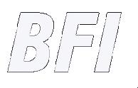 BFI_white